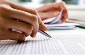 Θέματα ΦΥΣΙΚΗΣ από τις Παγκύπριες Εξετάσεις 2020.